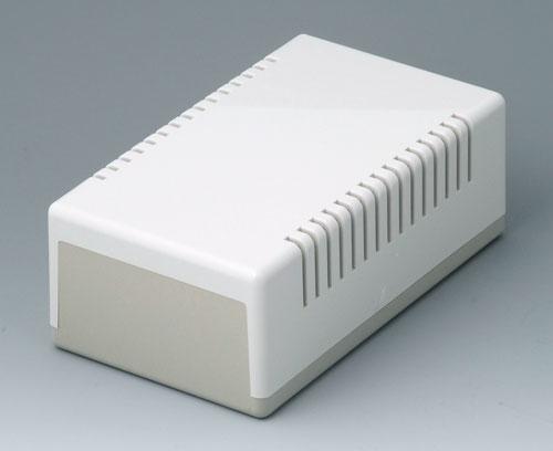 A9043265 FLAT-PACK CASE 189 L