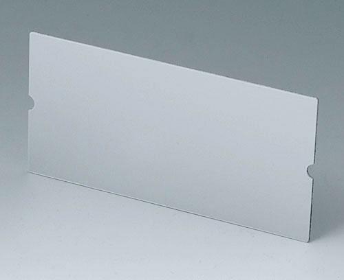 A9195201 Лицевая панель 120 A