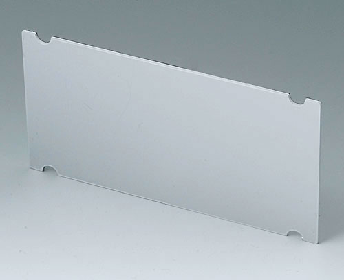 A9195301 Лицевая панель 150 A