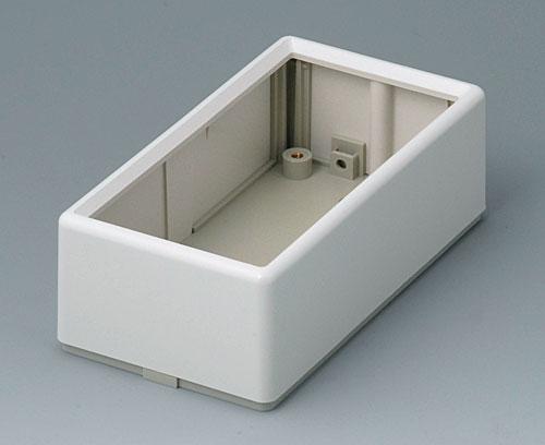 A9520165 FLAT-PACK CASE 120 A