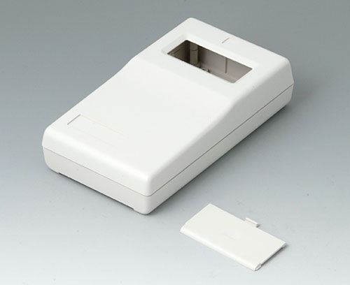A9060007 HAND-HELD-BOX P, исп. I