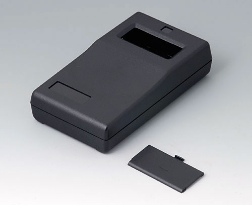 A9060009 HAND-HELD-BOX P, исп. I