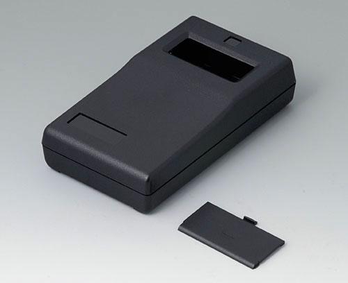 A9060019 HAND-HELD-BOX P, исп. II