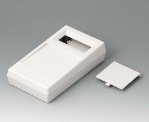 A9061017 HAND-HELD-BOX N, исп. I