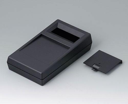 A9061019 HAND-HELD-BOX N, исп. I