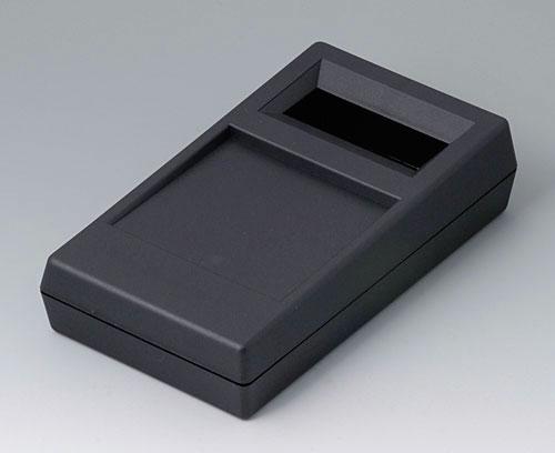 A9061119 HAND-HELD-BOX N, исп. II