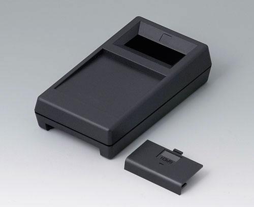 A9062019 HAND-HELD-BOX M, исп. I