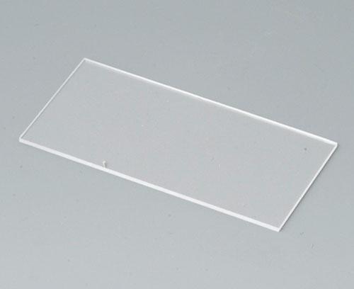 A9160004 Дисплейное стекло P