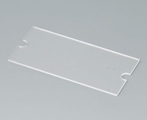 A9160005 Дисплейное стекло M