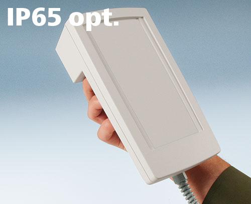 HAND-TERMINAL IP65