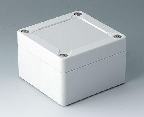 C7008012 IN-BOX