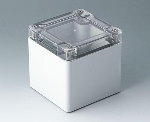C7008025 IN-BOX