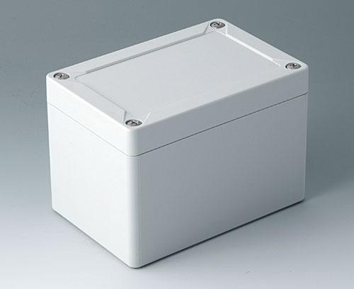 C7012021 IN-BOX