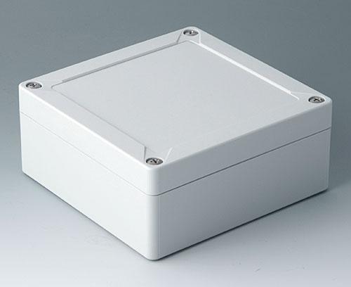 C7013031 IN-BOX