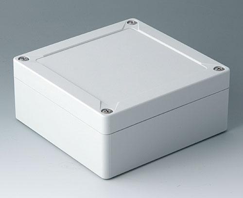 C7013032 IN-BOX