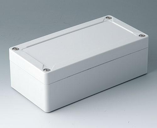C7016011 IN-BOX