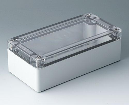 C7016015 IN-BOX
