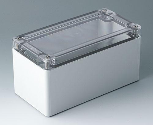 C7016025 IN-BOX