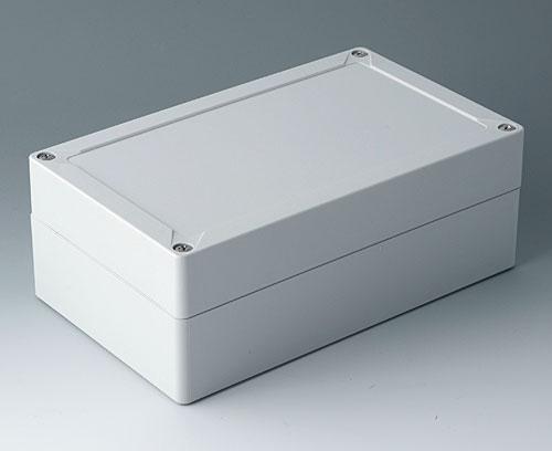 C7020041 IN-BOX