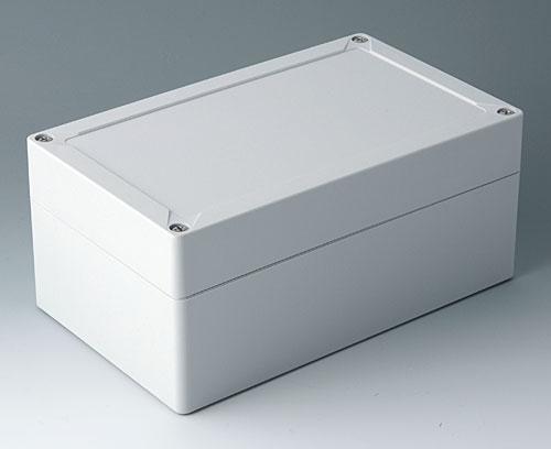 C7020061 IN-BOX