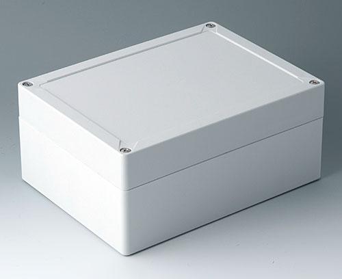 C7021071 IN-BOX