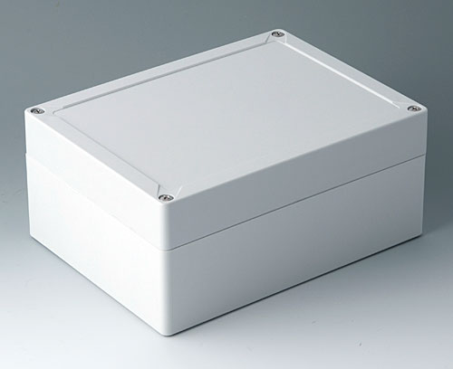 C7021072 IN-BOX
