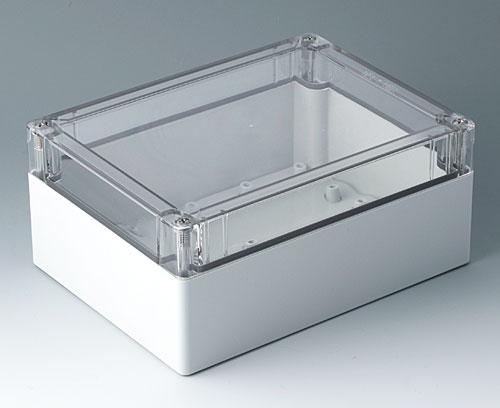 C7021074 IN-BOX