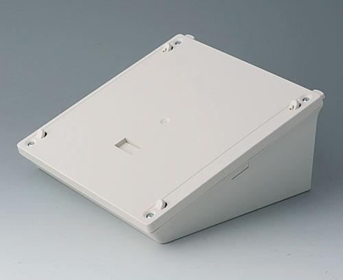 B4046837 База L для подзарядки и хранения