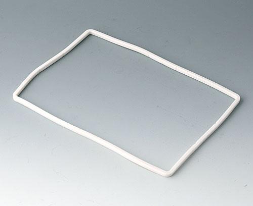B4142005 Уплотнительная прокладка S (между нижней и лицевой частью)