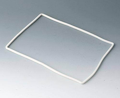 B4144005 Уплотнительная прокладка M (между нижней и лицевой частью)
