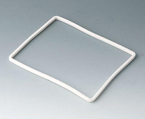 B4144006 Уплотнительная прокладка M (между нижней частью и задней крышкой или основанием)