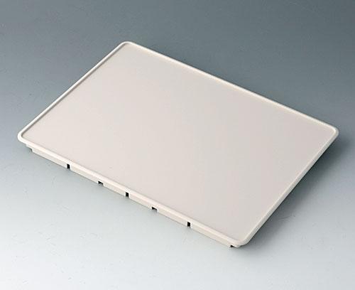 B4144107 Пластмассовая лицевая панель M