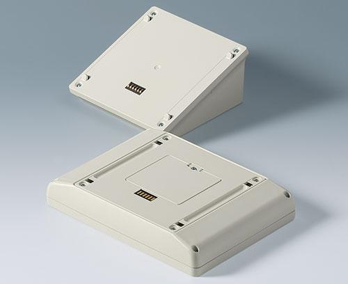 контактные колодки для базы и корпуса (аксессуары)