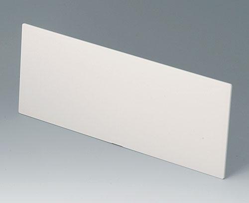 B2129407 Лицевая / задняя панель D, высокая