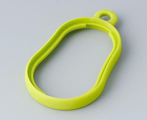 B9002354 Промежуточное кольцо DS