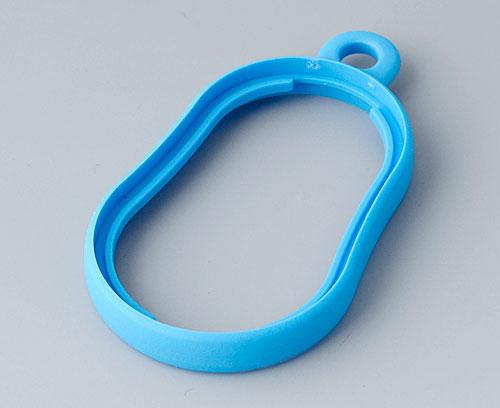 B9002355 Промежуточное кольцо DS