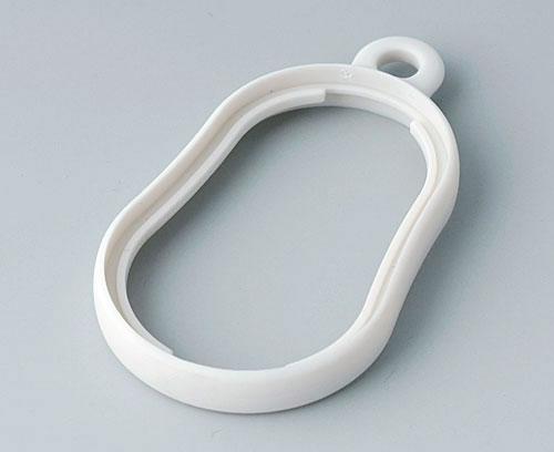 B9002357 Промежуточное кольцо DS