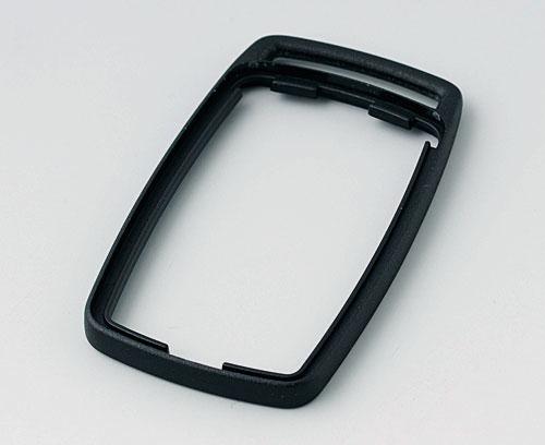 B9002709 Промежуточное кольцо ES