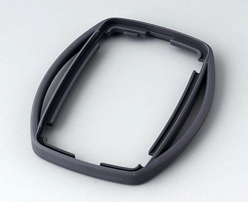 B9002752 Промежуточное кольцо ES