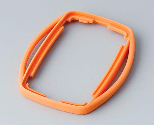 B9002753 Промежуточное кольцо ES