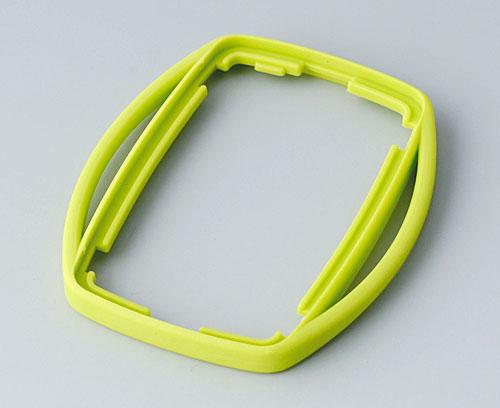 B9002754 Промежуточное кольцо ES
