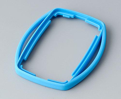B9002755 Промежуточное кольцо ES
