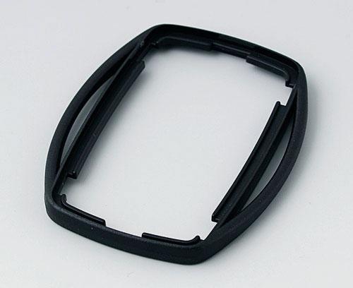 B9002756 Промежуточное кольцо ES