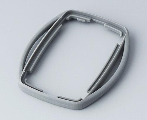 B9002758 Промежуточное кольцо ES