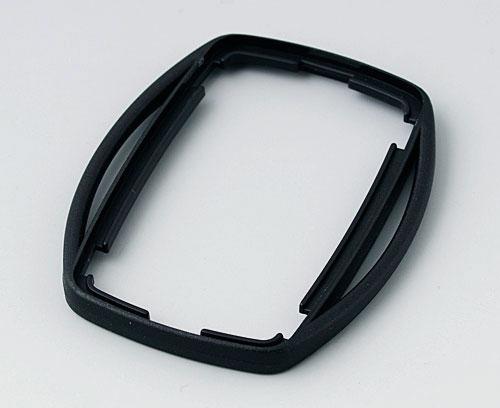 B9002759 Промежуточное кольцо ES