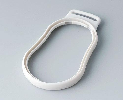 B9004307 Промежуточное кольцо DM