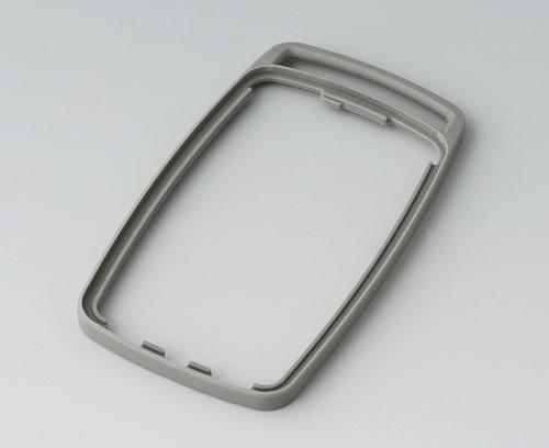 B9004708 Промежуточное кольцо EM