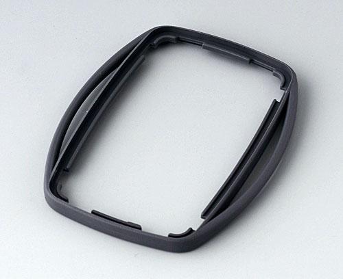 B9004752 Промежуточное кольцо EM