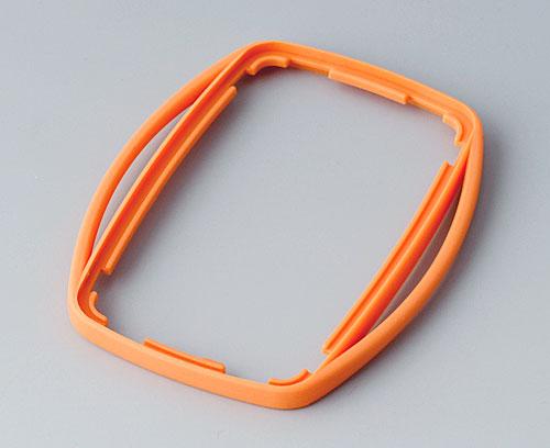 B9004753 Промежуточное кольцо EM