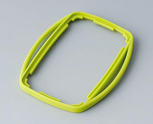 B9004754 Промежуточное кольцо EM